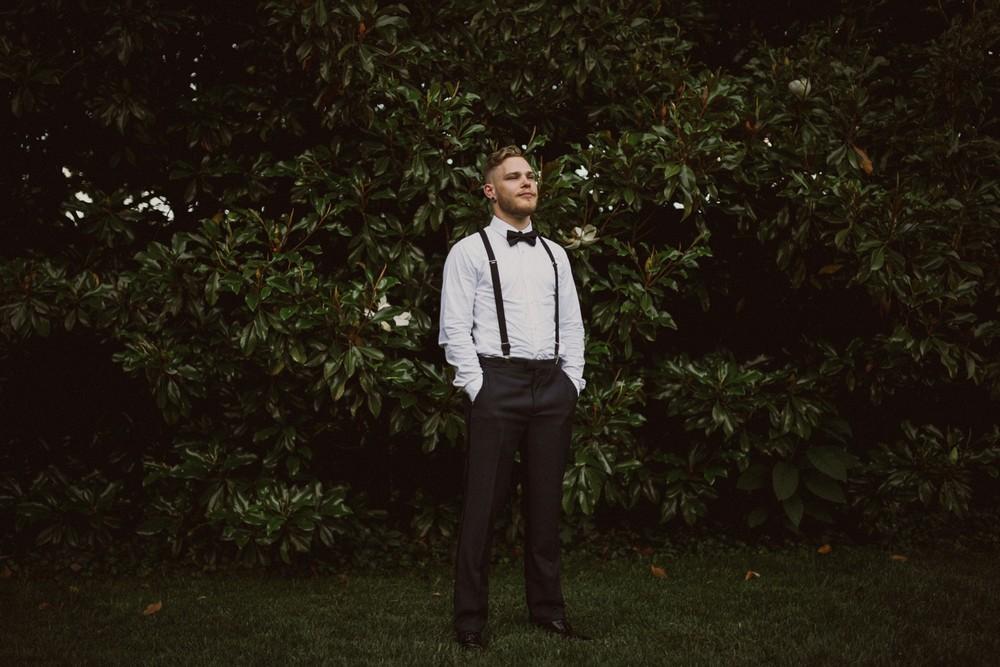St-Louis-backyard-wedding-photos_0972.jpg