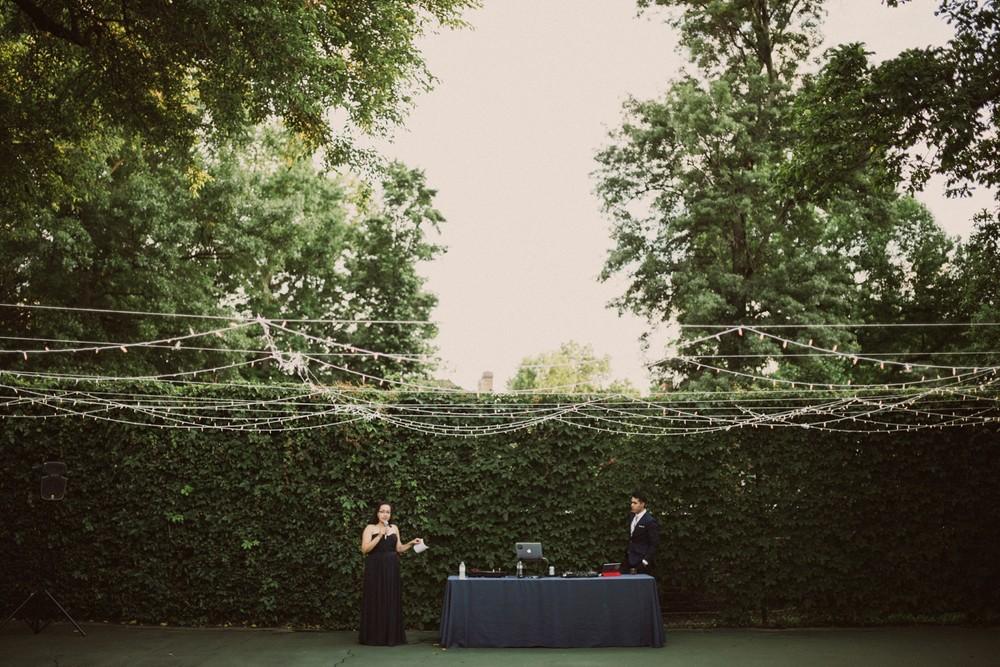 St-Louis-backyard-wedding-photos_0973.jpg