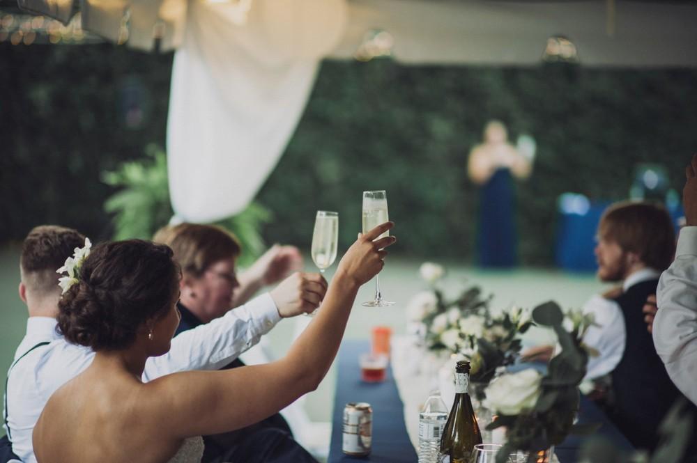 St-Louis-backyard-wedding-photos_0974.jpg