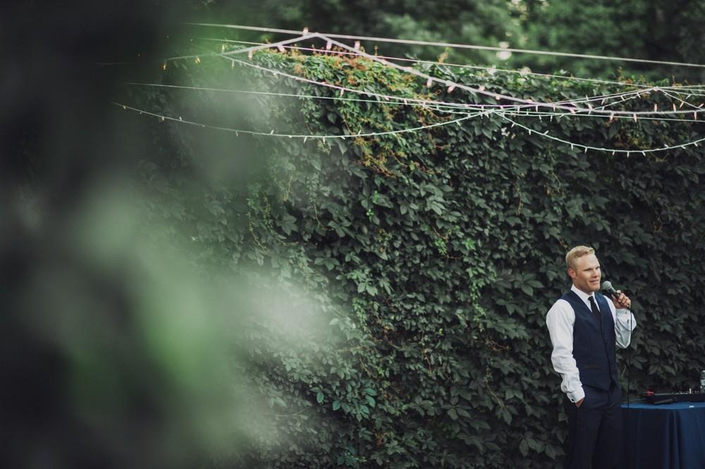 St-Louis-backyard-wedding-photos_0975.jpg