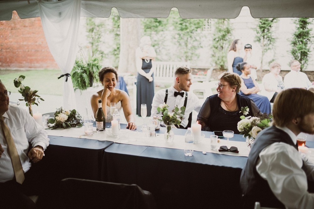 St-Louis-backyard-wedding-photos_0976.jpg