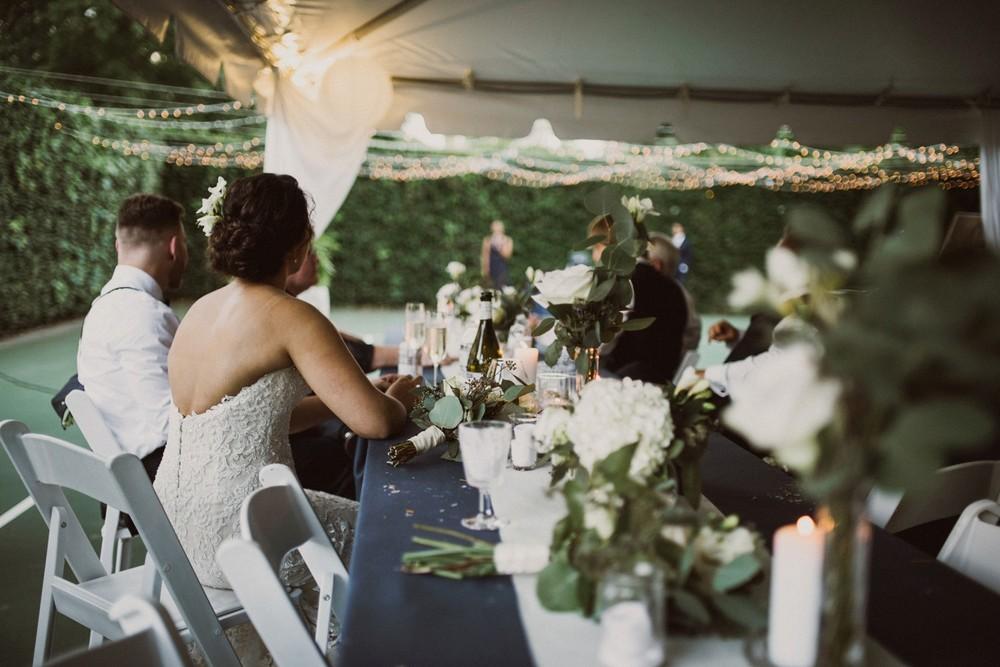 St-Louis-backyard-wedding-photos_0979.jpg