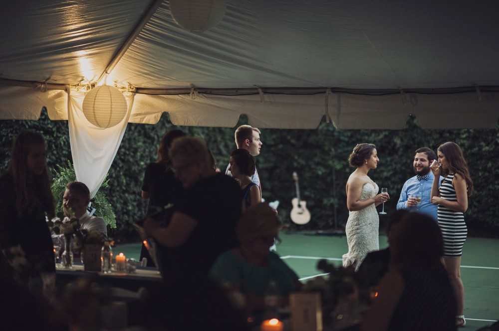 St-Louis-backyard-wedding-photos_0981.jpg