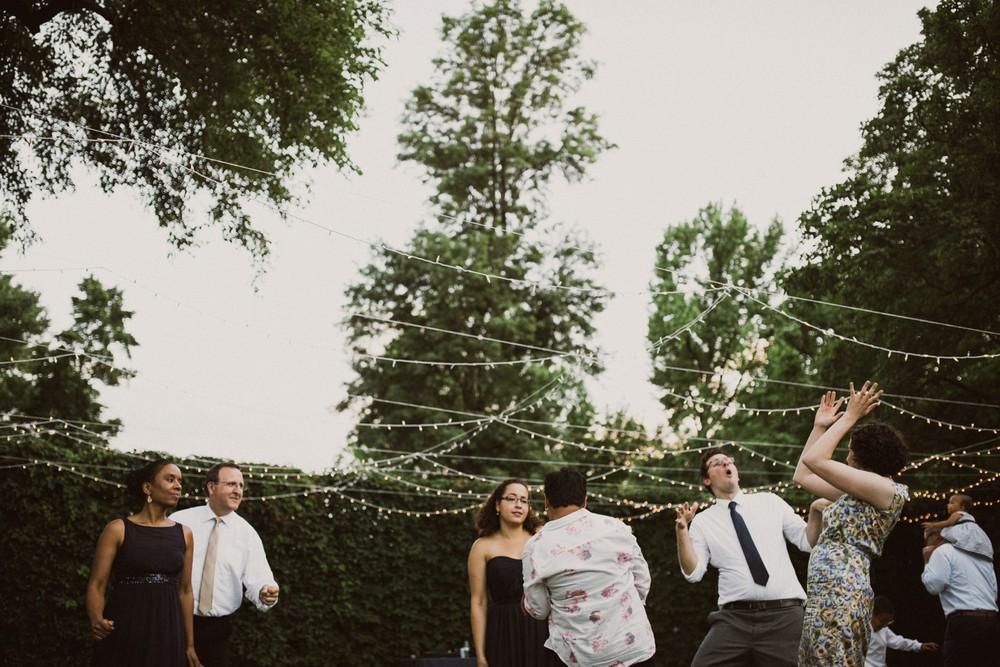 St-Louis-backyard-wedding-photos_0982.jpg