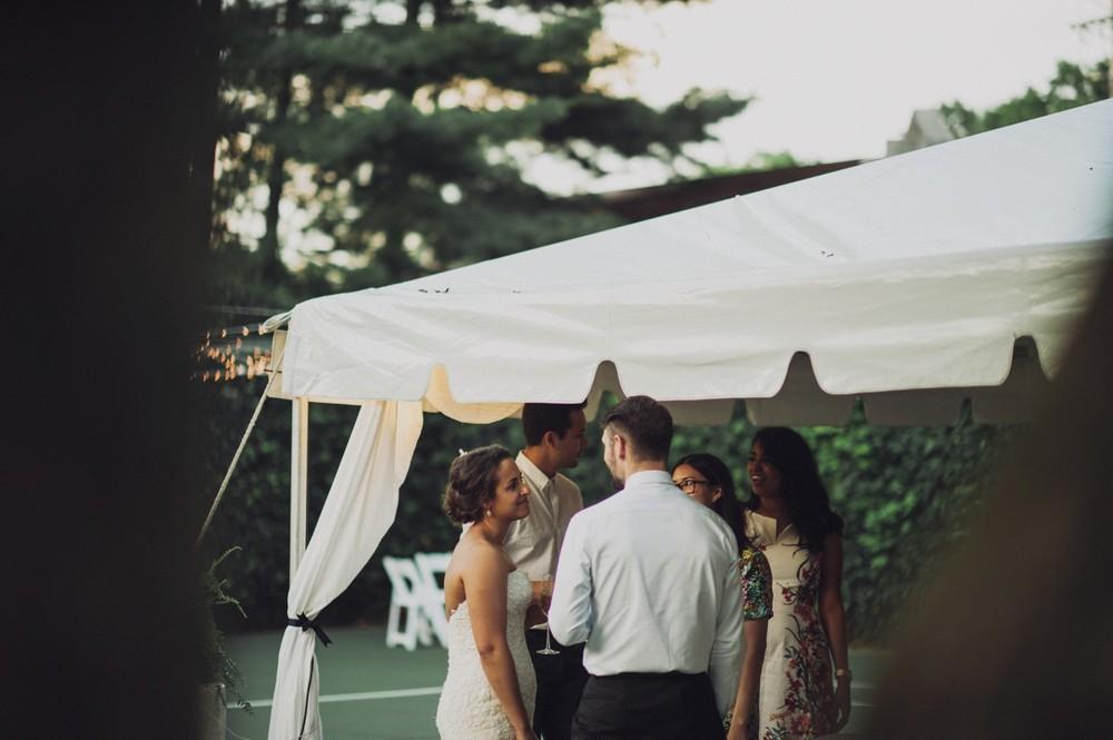 St-Louis-backyard-wedding-photos_0984.jpg