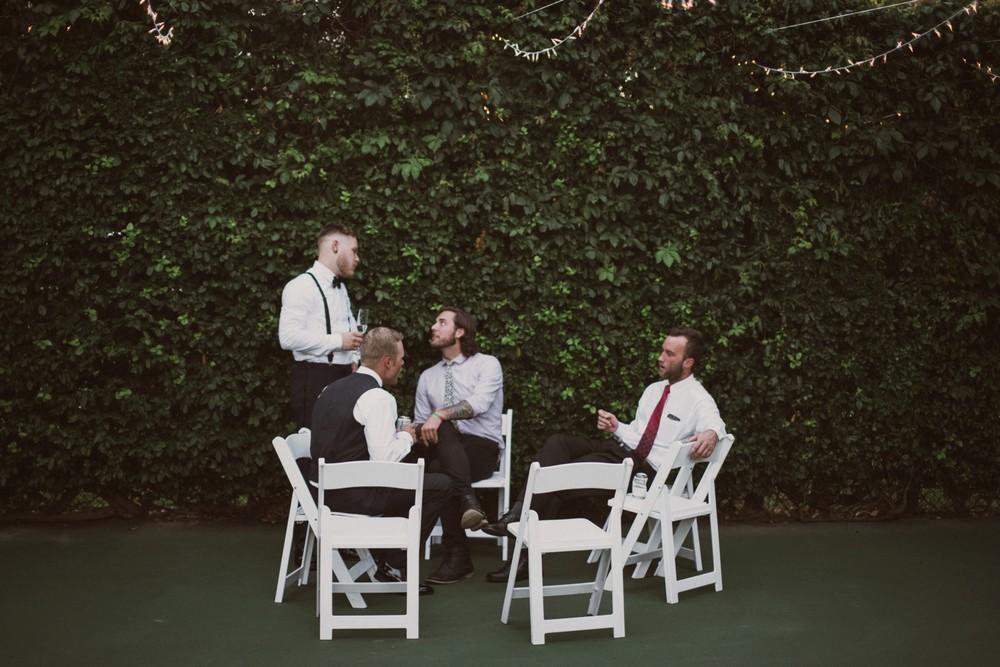 St-Louis-backyard-wedding-photos_0985.jpg
