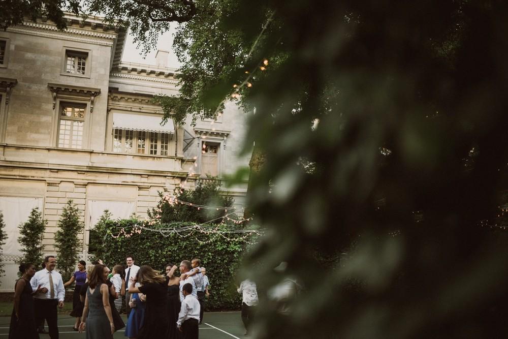 St-Louis-backyard-wedding-photos_0986.jpg