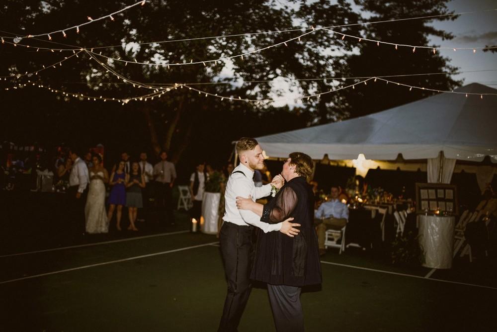 St-Louis-backyard-wedding-photos_0991.jpg