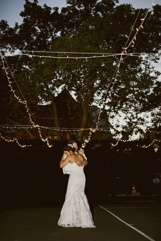 St-Louis-backyard-wedding-photos_0990.jpg