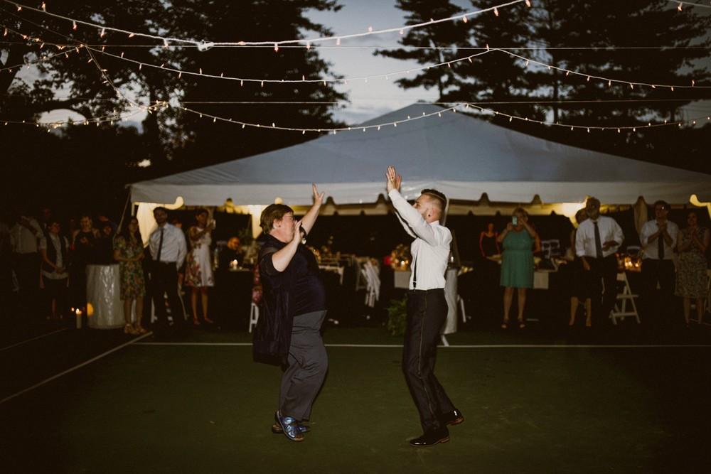 St-Louis-backyard-wedding-photos_0992.jpg
