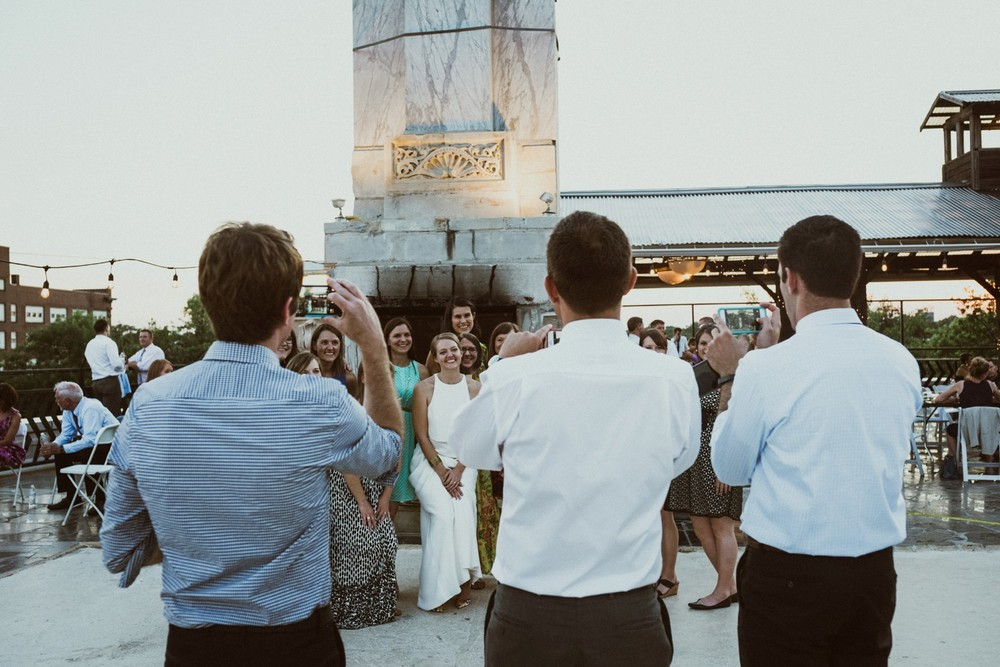 st-louis-rooftop-wedding_1117.jpg