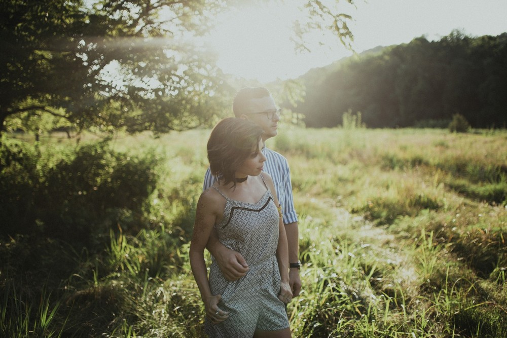 intimate-river-engagement-photos_1157.jpg
