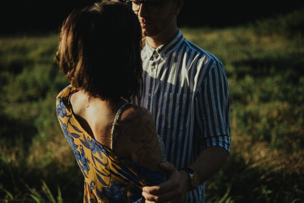 intimate-river-engagement-photos_1162.jpg