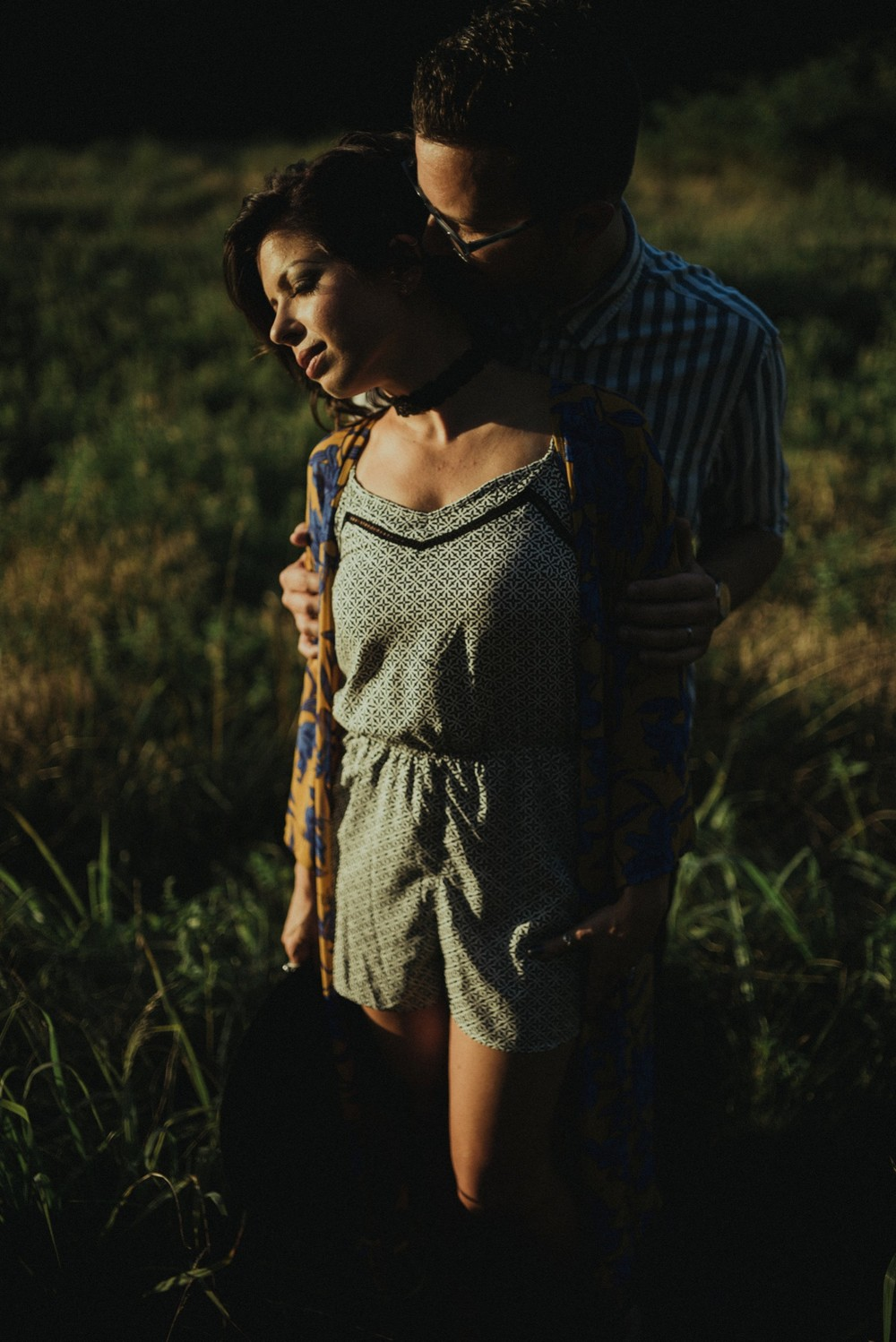 intimate-river-engagement-photos_1161.jpg