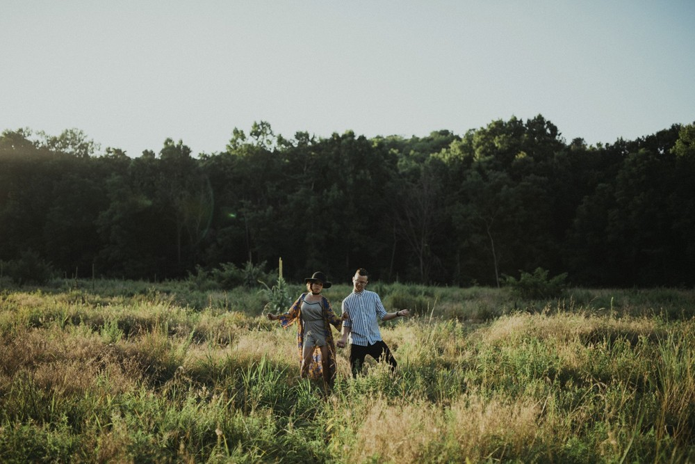 intimate-river-engagement-photos_1164.jpg