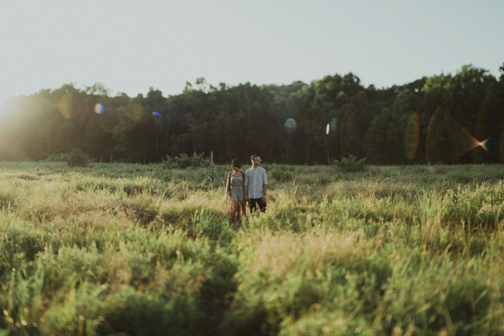 intimate-river-engagement-photos_1165.jpg