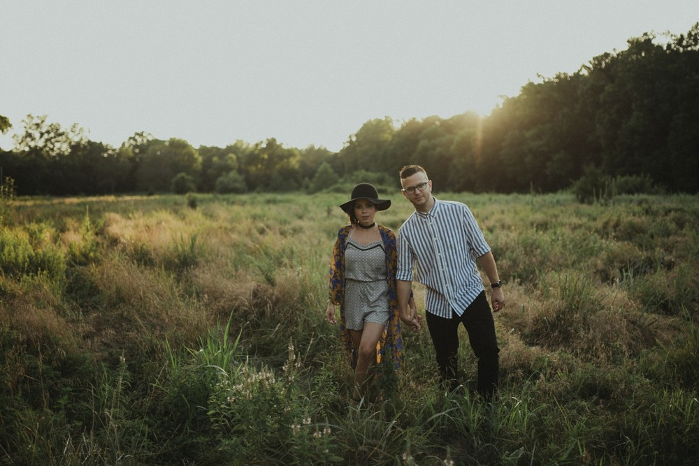 intimate-river-engagement-photos_1168.jpg