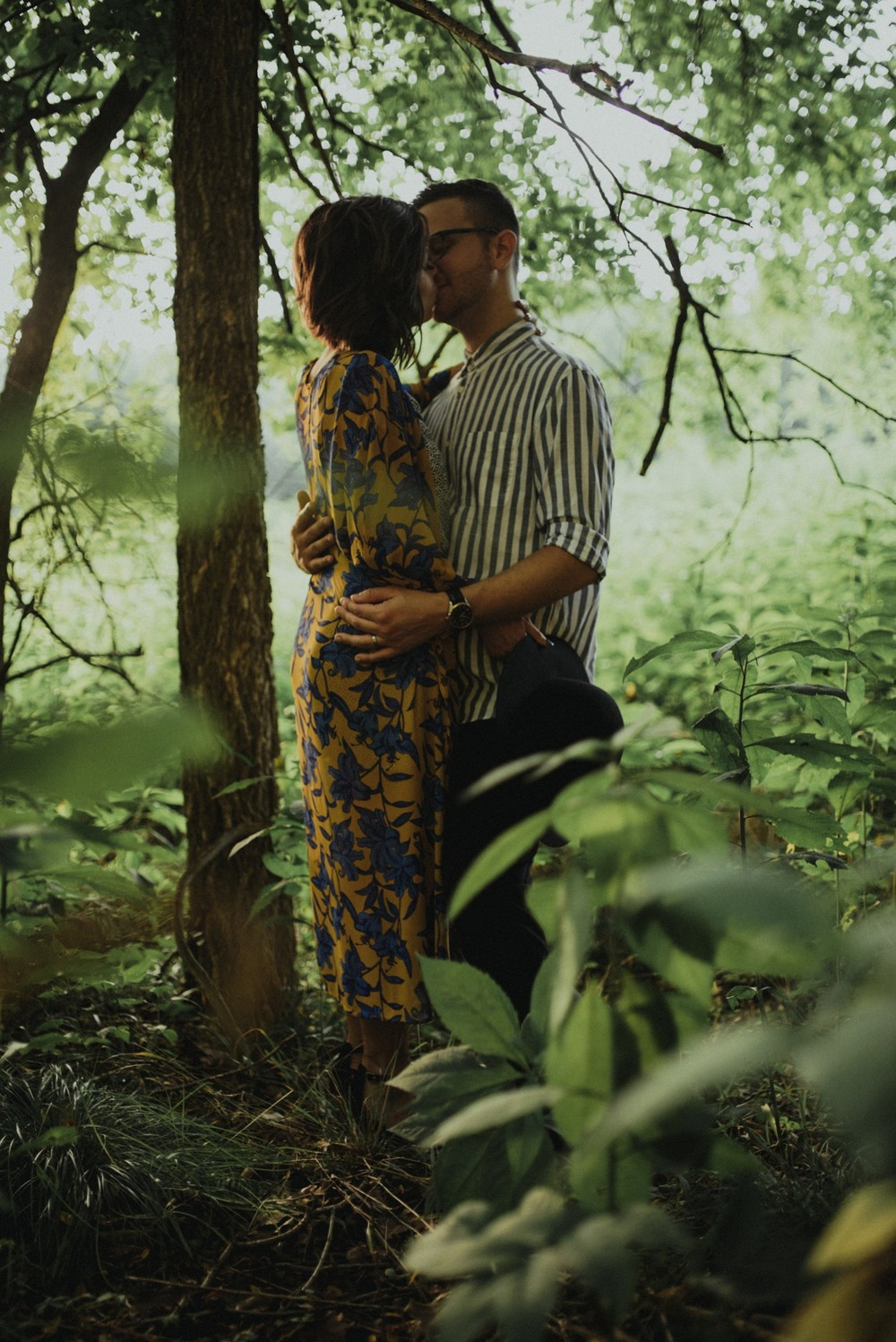 intimate-river-engagement-photos_1172.jpg
