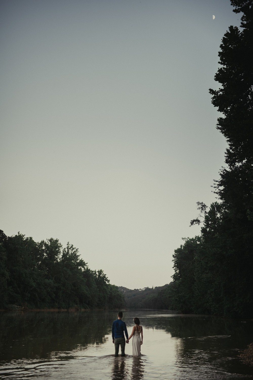 intimate-river-engagement-photos_1174.jpg