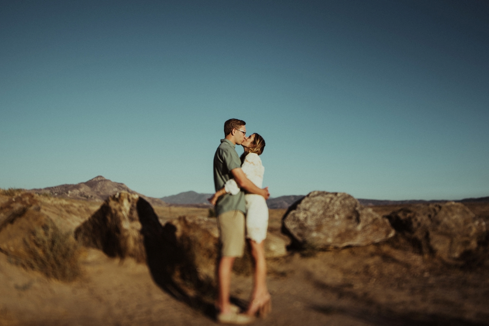 desert-inspired-engagement-photos-temecula_1414.jpg