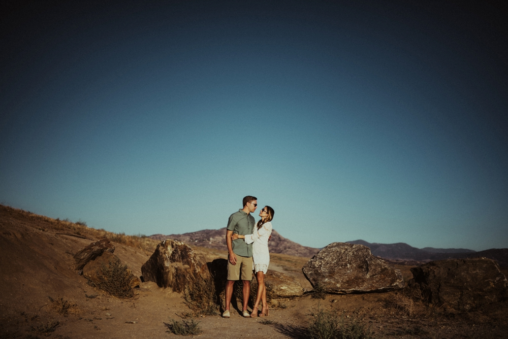 desert-inspired-engagement-photos-temecula_1413.jpg