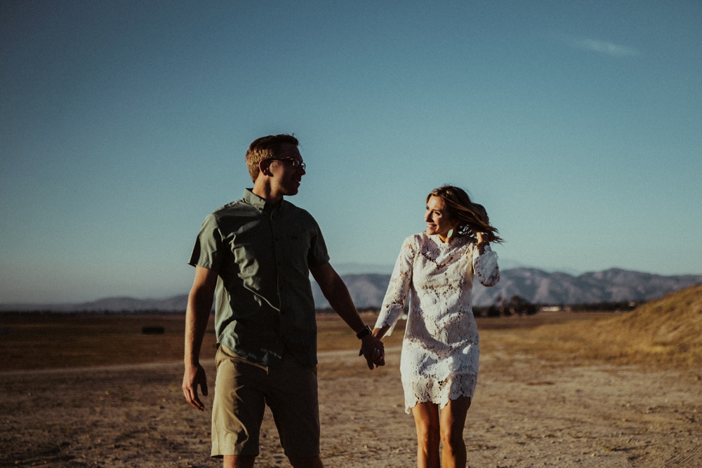 desert-inspired-engagement-photos-temecula_1415.jpg