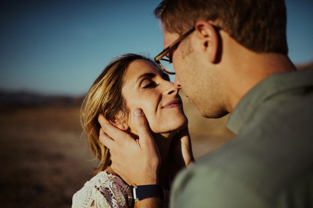 desert-inspired-engagement-photos-temecula_1420.jpg