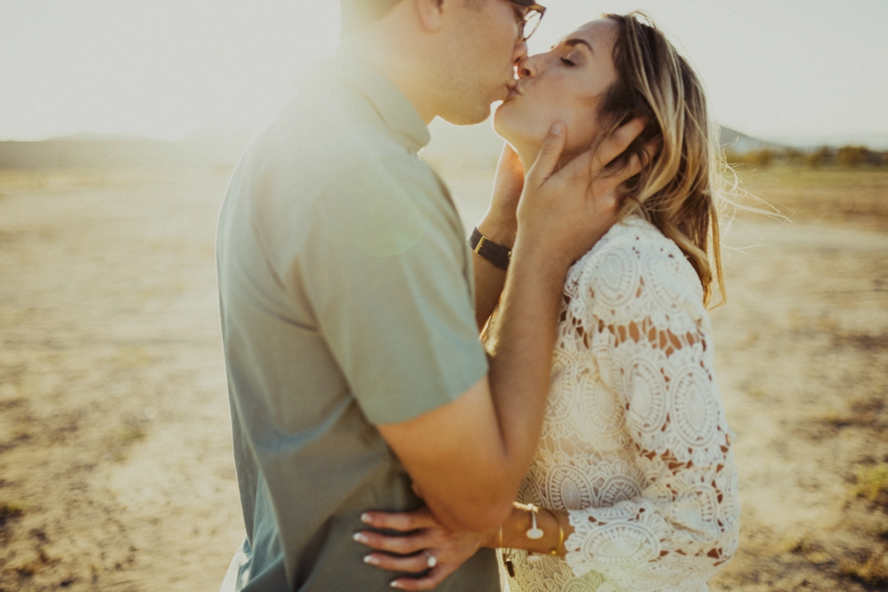 desert-inspired-engagement-photos-temecula_1423.jpg