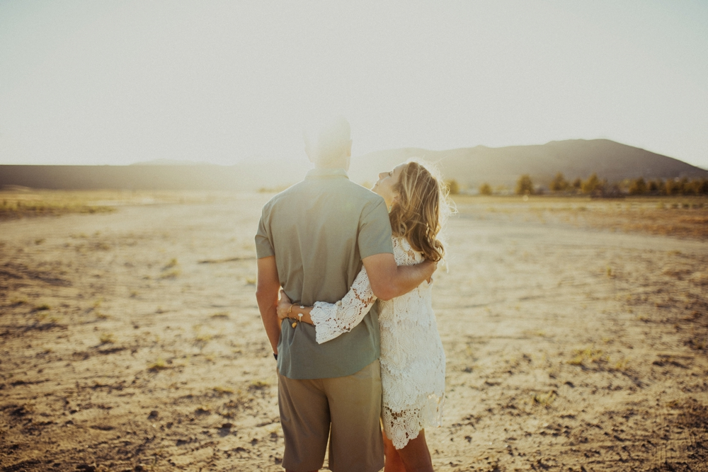 desert-inspired-engagement-photos-temecula_1425.jpg