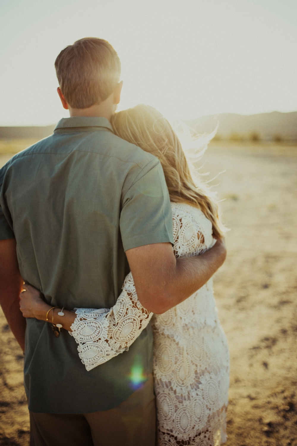 desert-inspired-engagement-photos-temecula_1424.jpg