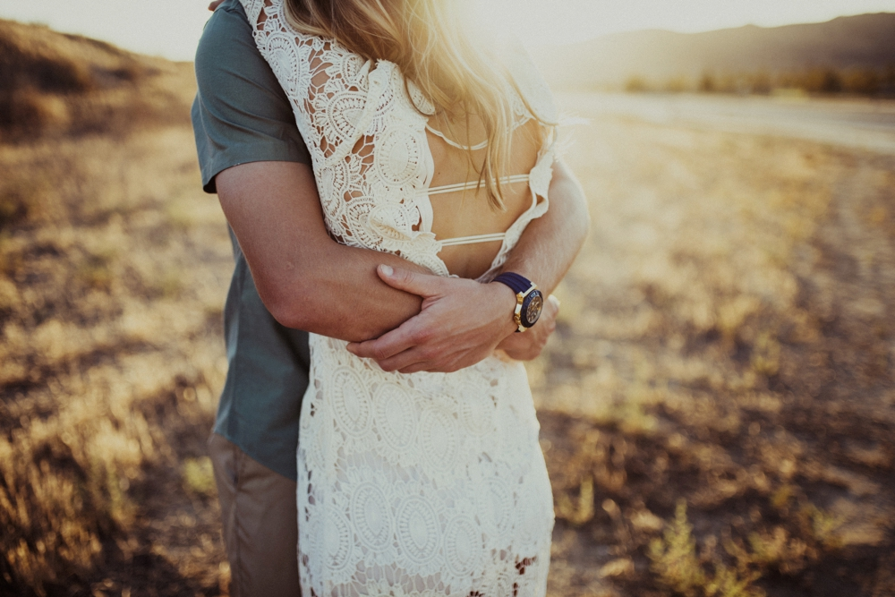 desert-inspired-engagement-photos-temecula_1428.jpg