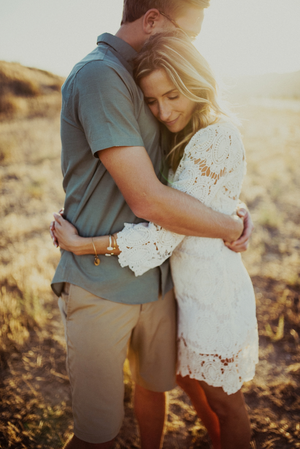 desert-inspired-engagement-photos-temecula_1427.jpg