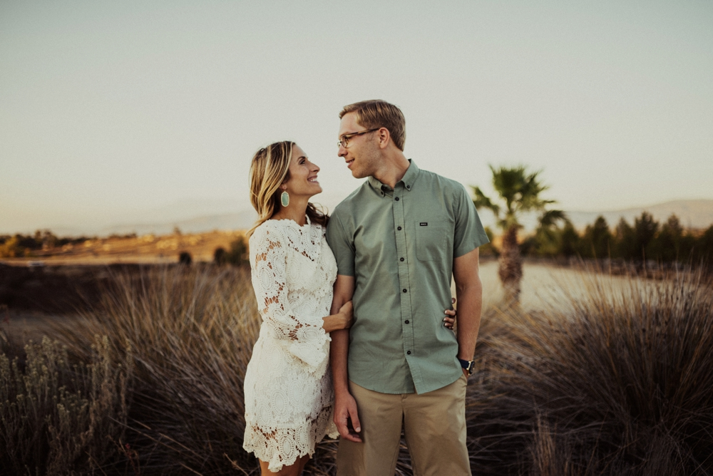 desert-inspired-engagement-photos-temecula_1431.jpg
