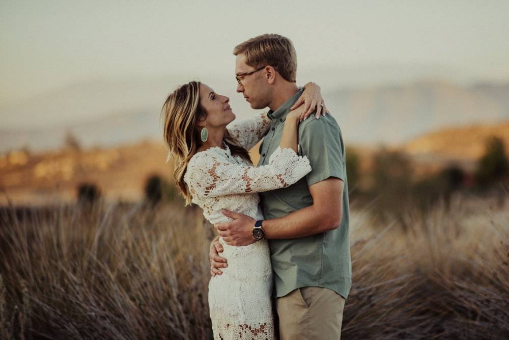 desert-inspired-engagement-photos-temecula_1432.jpg