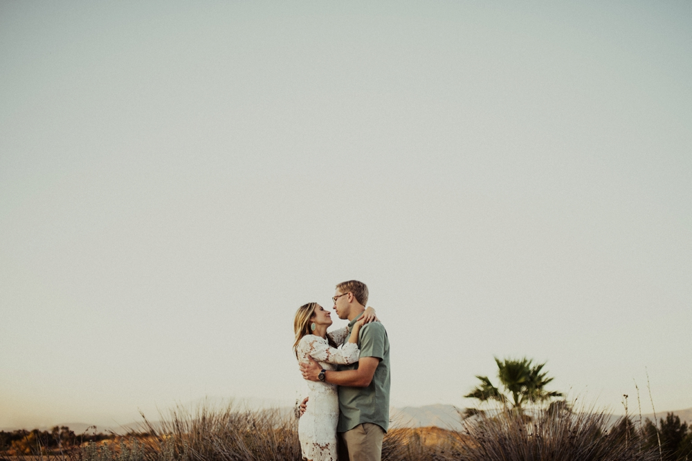 desert-inspired-engagement-photos-temecula_1433.jpg