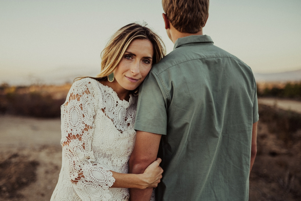 desert-inspired-engagement-photos-temecula_1434.jpg