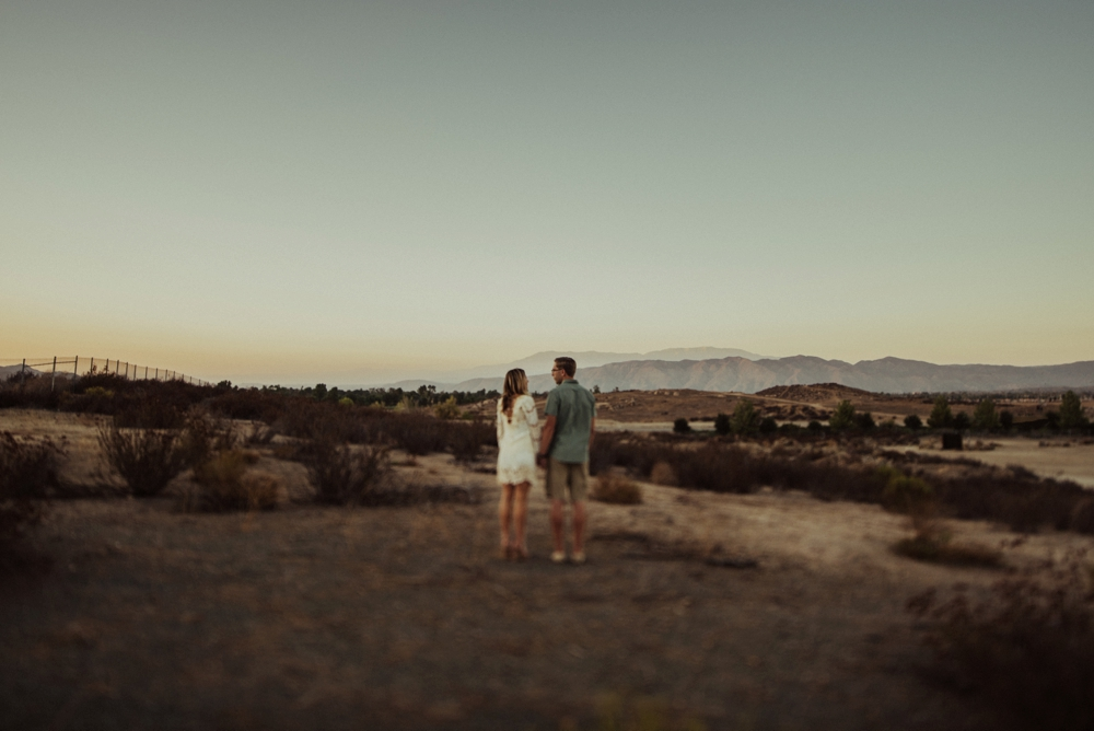 desert-inspired-engagement-photos-temecula_1436.jpg