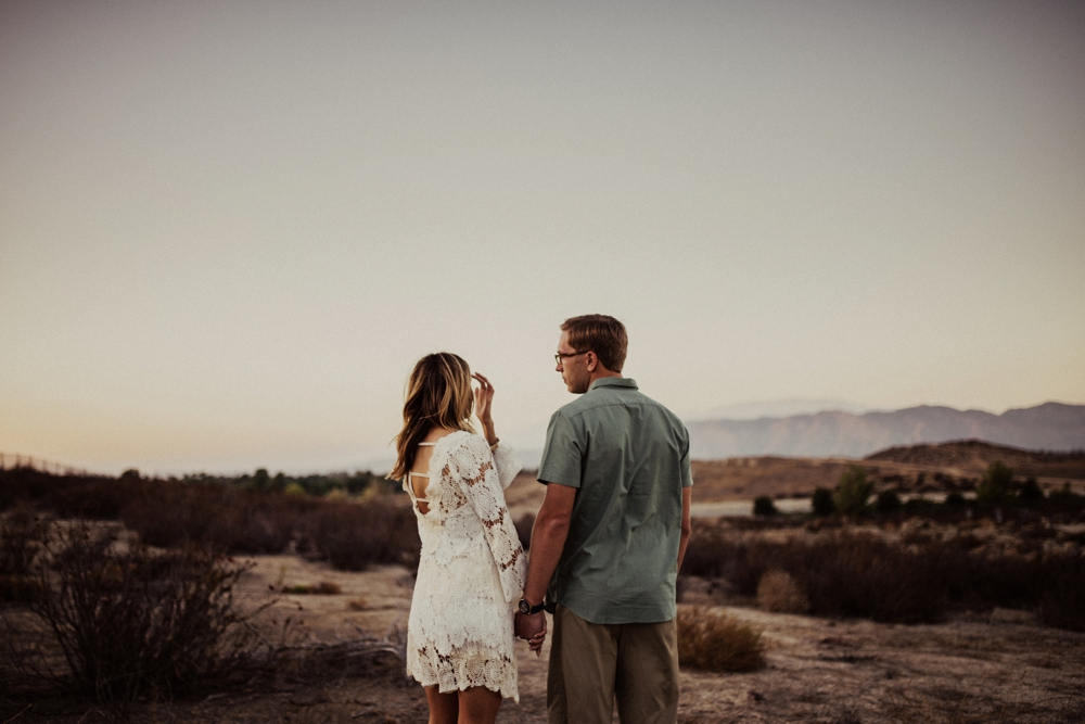 desert-inspired-engagement-photos-temecula_1437.jpg