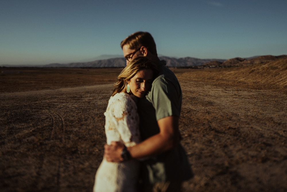 desert-inspired-engagement-photos-temecula_1418.jpg