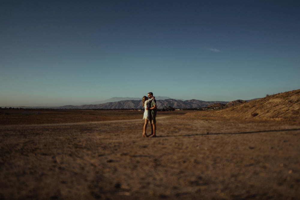 desert-inspired-engagement-photos-temecula_1417.jpg