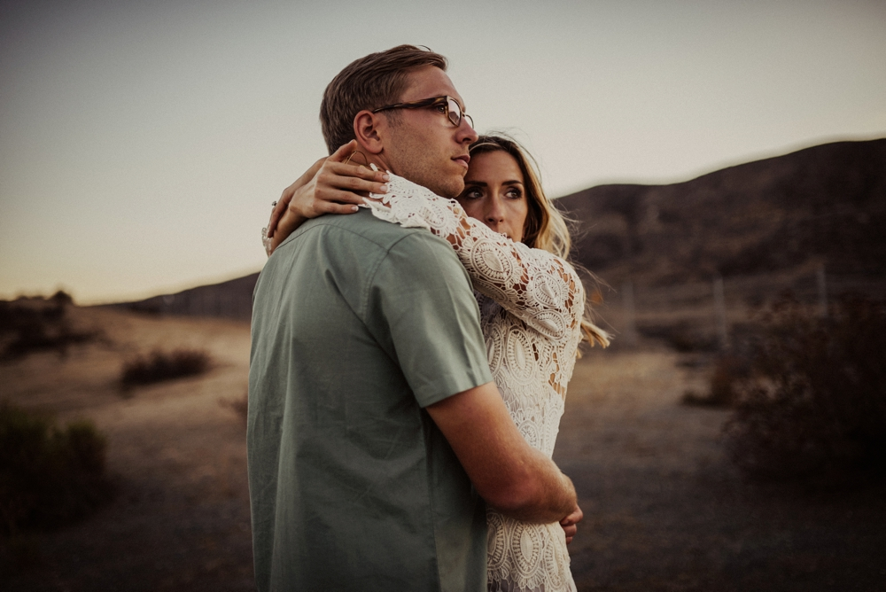 desert-inspired-engagement-photos-temecula_1438.jpg