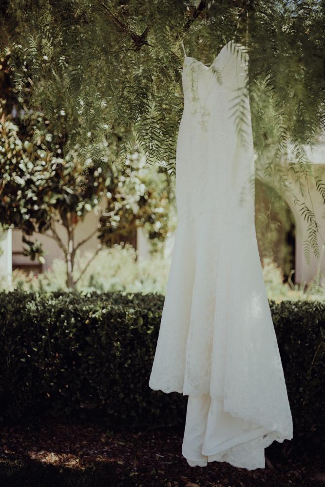 Temecula-Wedding-Ponte-Winery-9.jpg