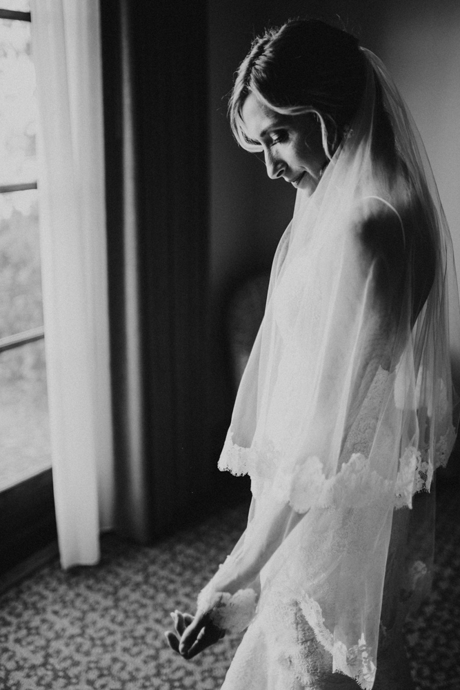 Temecula-Wedding-Ponte-Winery-30.jpg