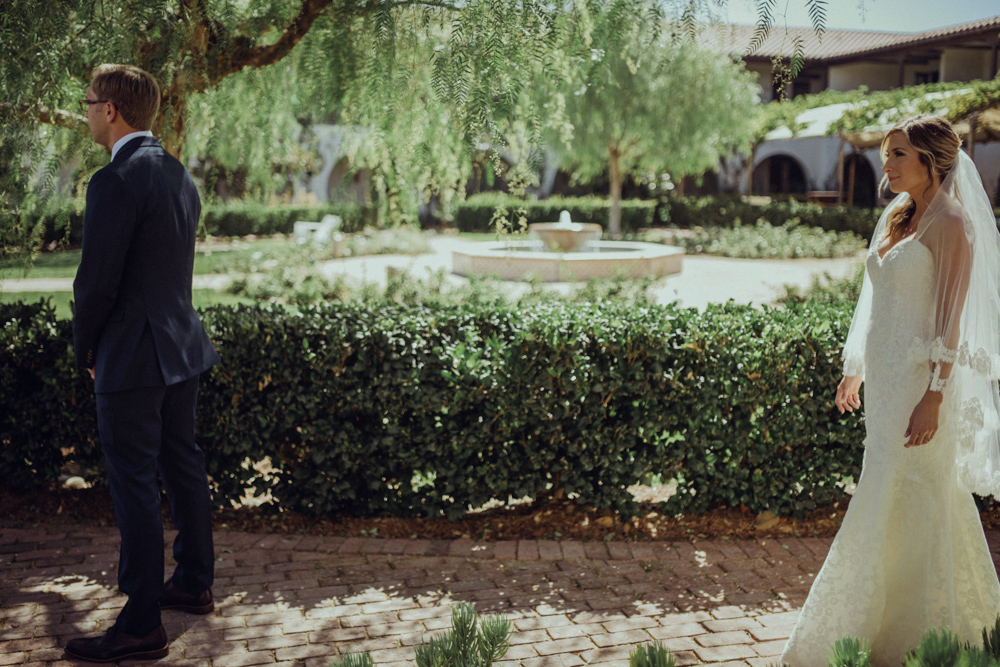 Temecula-Wedding-Ponte-Winery-37.jpg