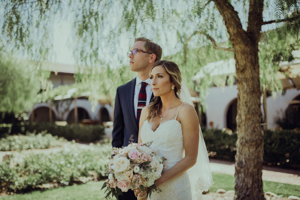 Temecula-Wedding-Ponte-Winery-44.jpg