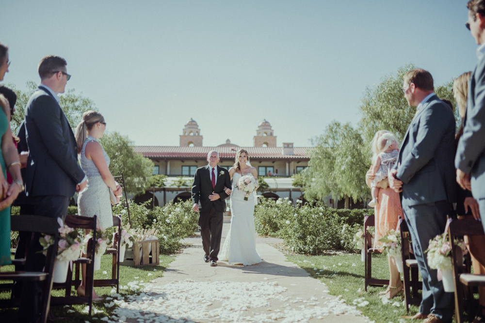 Temecula-Wedding-Ponte-Winery-50.jpg