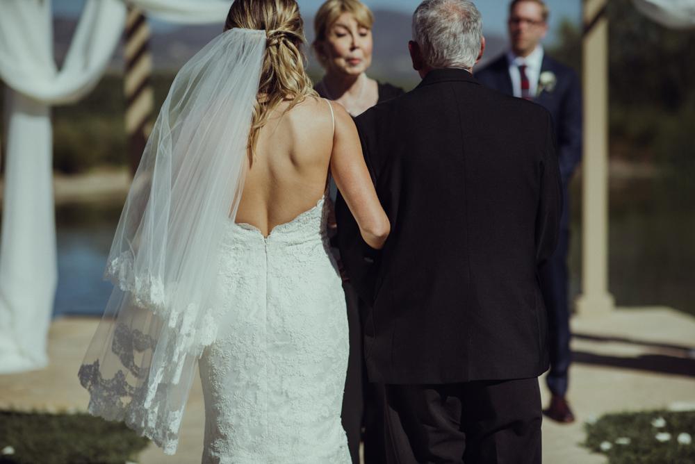 Temecula-Wedding-Ponte-Winery-51.jpg