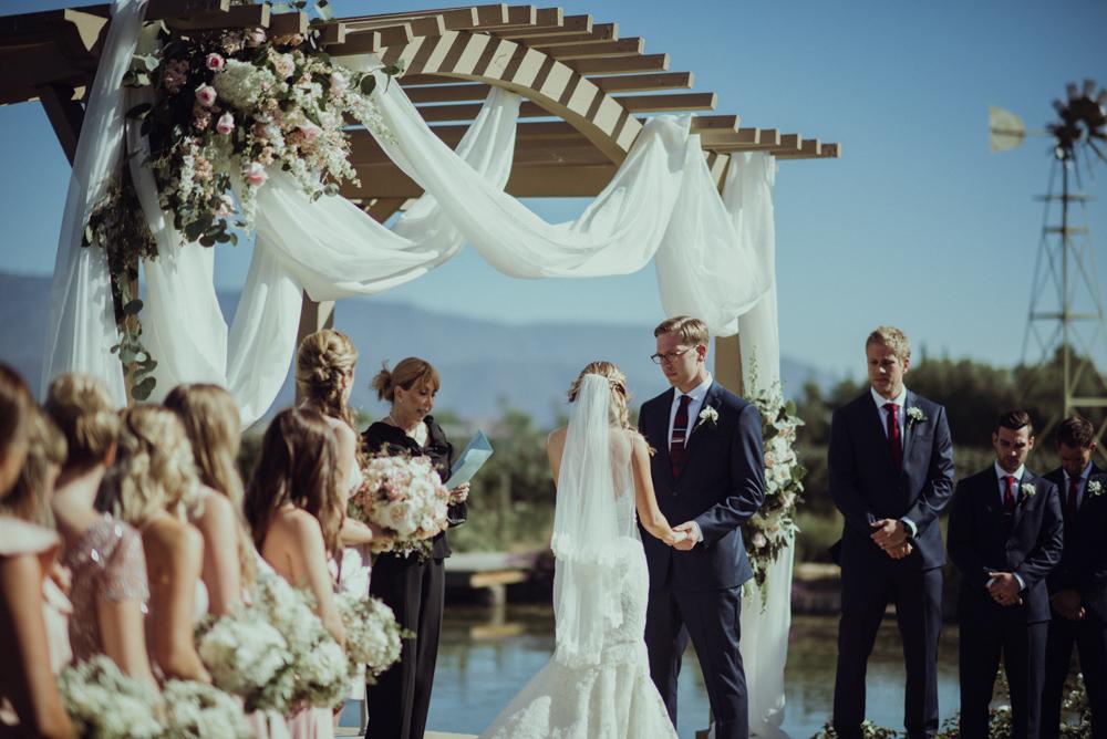 Temecula-Wedding-Ponte-Winery-52.jpg