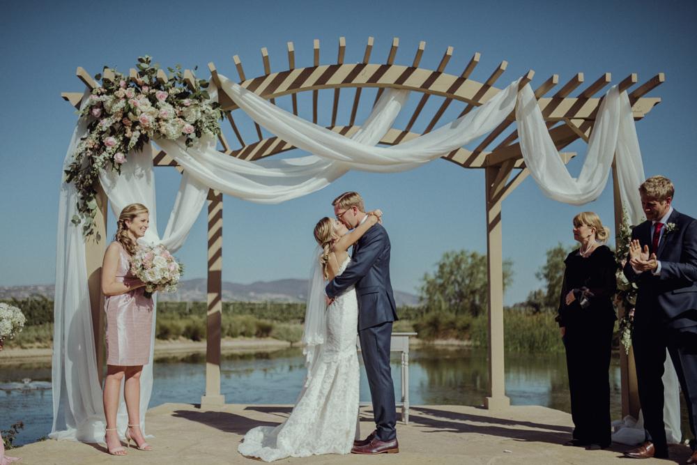 Temecula-Wedding-Ponte-Winery-55.jpg