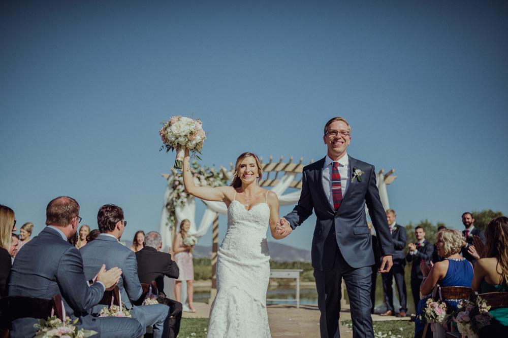 Temecula-Wedding-Ponte-Winery-56.jpg